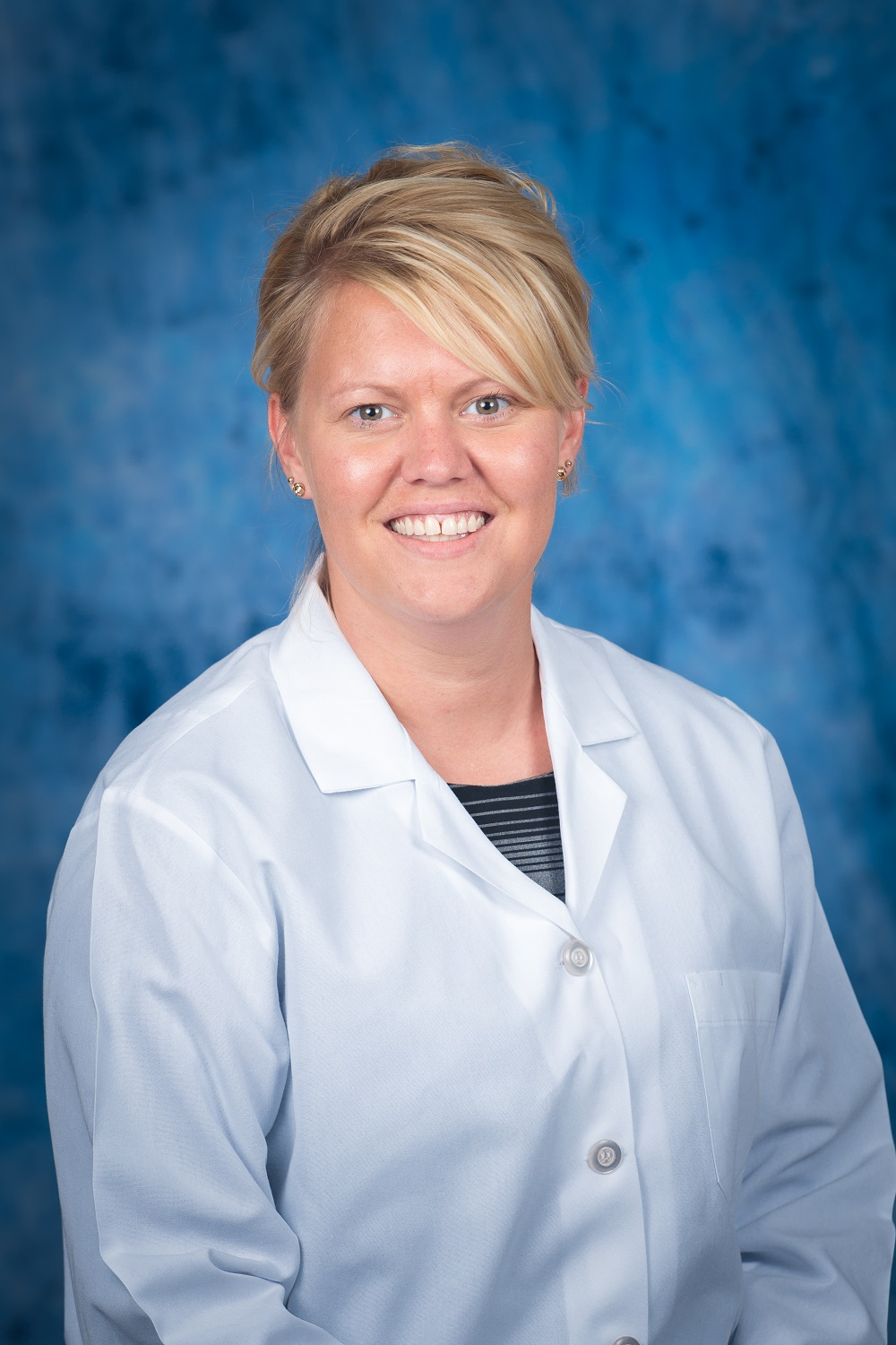 Danielle Hobdy, MD of Fort Sanders Women's Specialists